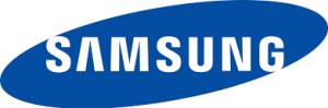 Koelkast monteur Utrecht Samsung