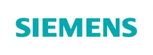 Siemens wasmachine reparatie Utrecht