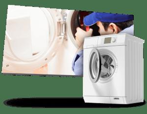 Wasmachine service Utrecht