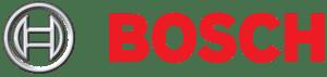 Bosch vaatwasser deur sluit niet goed