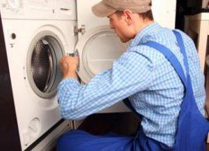 wasmachine reparatie utrecht geen voorrijkosten
