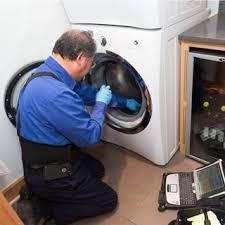 wasmachine storing utrecht