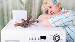 wasmachine reparatie amersfoort