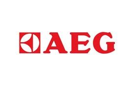 AEG wasmachine monteur utrecht